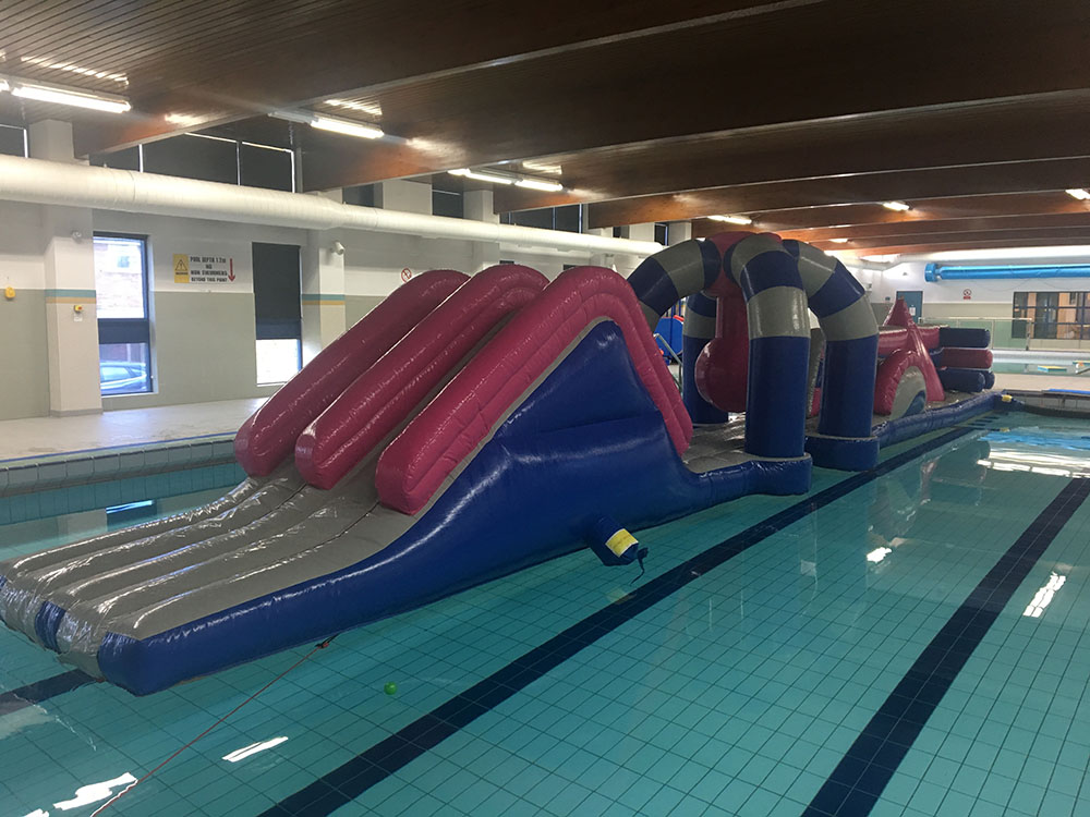 alc pool inflatable2