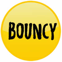 Circle bouncy new