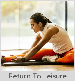 Return to Leisure