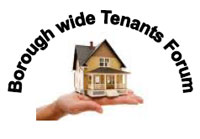 Borough Wide Tenants Forum