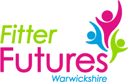 Fitter futures logo